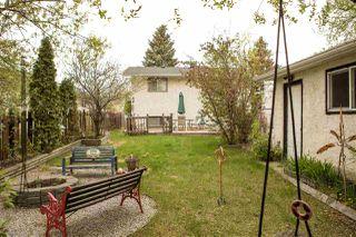 Photo 5: 5503 53 Street: Leduc House for sale : MLS®# E4198003