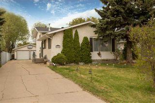 Photo 1: 5503 53 Street: Leduc House for sale : MLS®# E4198003