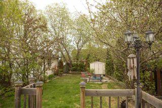 Photo 3: 5503 53 Street: Leduc House for sale : MLS®# E4198003