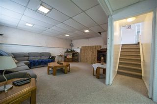 Photo 29: 5503 53 Street: Leduc House for sale : MLS®# E4198003