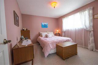 Photo 22: 5503 53 Street: Leduc House for sale : MLS®# E4198003