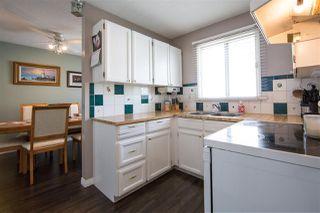 Photo 10: 5503 53 Street: Leduc House for sale : MLS®# E4198003