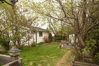 Photo 4: 5503 53 Street: Leduc House for sale : MLS®# E4198003