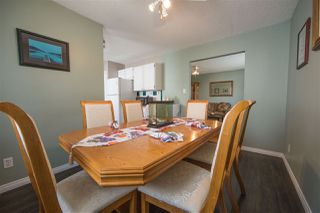 Photo 14: 5503 53 Street: Leduc House for sale : MLS®# E4198003