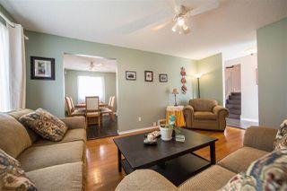 Photo 17: 5503 53 Street: Leduc House for sale : MLS®# E4198003