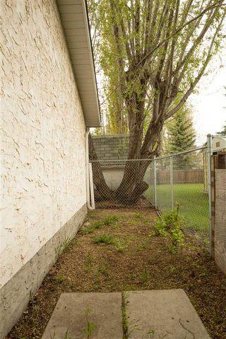 Photo 7: 5503 53 Street: Leduc House for sale : MLS®# E4198003