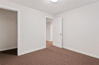 Photo 41: 12485 CRESTMONT Boulevard SW in Calgary: Crestmont Detached for sale : MLS®# C4285011