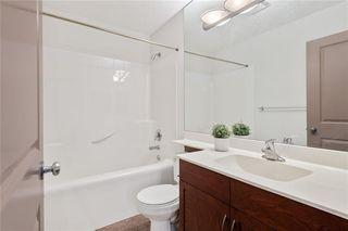 Photo 36: 12485 CRESTMONT Boulevard SW in Calgary: Crestmont Detached for sale : MLS®# C4285011