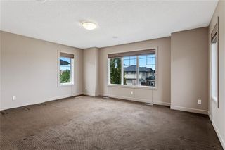 Photo 23: 12485 CRESTMONT Boulevard SW in Calgary: Crestmont Detached for sale : MLS®# C4285011