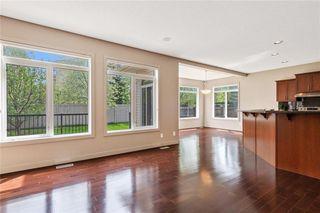 Photo 11: 12485 CRESTMONT Boulevard SW in Calgary: Crestmont Detached for sale : MLS®# C4285011