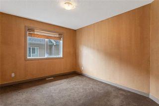 Photo 33: 12485 CRESTMONT Boulevard SW in Calgary: Crestmont Detached for sale : MLS®# C4285011