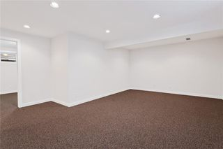 Photo 39: 12485 CRESTMONT Boulevard SW in Calgary: Crestmont Detached for sale : MLS®# C4285011