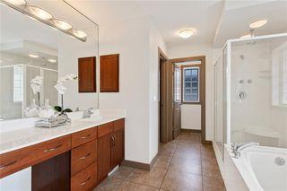 Photo 31: 12485 CRESTMONT Boulevard SW in Calgary: Crestmont Detached for sale : MLS®# C4285011