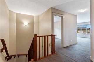 Photo 26: 12485 CRESTMONT Boulevard SW in Calgary: Crestmont Detached for sale : MLS®# C4285011