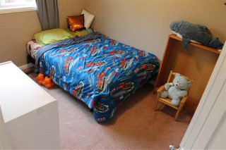 Photo 13: 5309 38 Avenue: Wetaskiwin House Half Duplex for sale : MLS®# E4201413