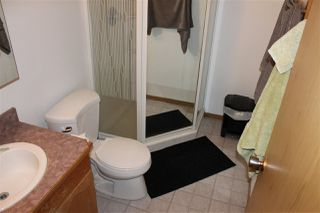 Photo 21: 5309 38 Avenue: Wetaskiwin House Half Duplex for sale : MLS®# E4201413