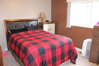 Photo 17: 5309 38 Avenue: Wetaskiwin House Half Duplex for sale : MLS®# E4201413