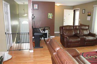 Photo 9: 5309 38 Avenue: Wetaskiwin House Half Duplex for sale : MLS®# E4201413