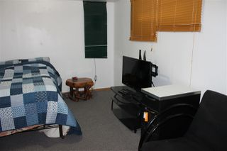 Photo 22: 5309 38 Avenue: Wetaskiwin House Half Duplex for sale : MLS®# E4201413