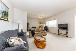 Photo 10: 41205 NO.4 Road in Abbotsford: Sumas Prairie House for sale : MLS®# R2467603