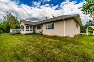 Photo 27: 41205 NO.4 Road in Abbotsford: Sumas Prairie House for sale : MLS®# R2467603