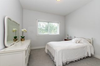Photo 20: 41205 NO.4 Road in Abbotsford: Sumas Prairie House for sale : MLS®# R2467603