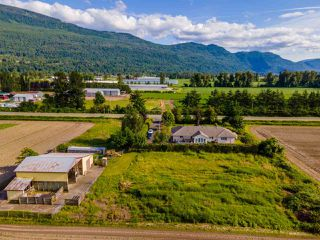 Photo 32: 41205 NO.4 Road in Abbotsford: Sumas Prairie House for sale : MLS®# R2467603