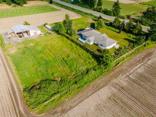 Photo 31: 41205 NO.4 Road in Abbotsford: Sumas Prairie House for sale : MLS®# R2467603