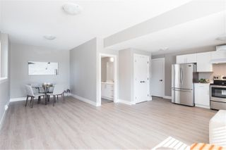 Photo 26: 1432 SHAY Street in Coquitlam: Burke Mountain House for sale : MLS®# R2472161