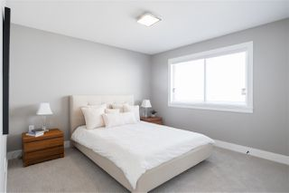 Photo 20: 1432 SHAY Street in Coquitlam: Burke Mountain House for sale : MLS®# R2472161
