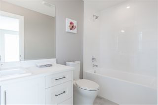 Photo 21: 1432 SHAY Street in Coquitlam: Burke Mountain House for sale : MLS®# R2472161