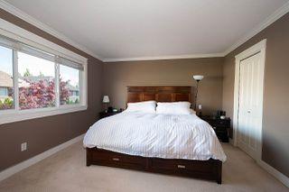 "Photo 24: 4815 DUNFELL Road in Richmond: Steveston South House for sale in ""THE ""DUNS"""" : MLS®# R2474209"