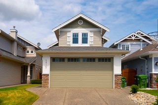 "Photo 2: 4815 DUNFELL Road in Richmond: Steveston South House for sale in ""THE ""DUNS"""" : MLS®# R2474209"