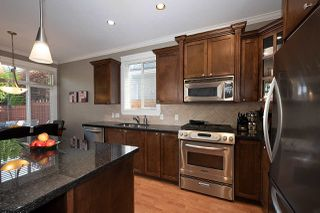 "Photo 13: 4815 DUNFELL Road in Richmond: Steveston South House for sale in ""THE ""DUNS"""" : MLS®# R2474209"