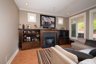 "Photo 9: 4815 DUNFELL Road in Richmond: Steveston South House for sale in ""THE ""DUNS"""" : MLS®# R2474209"