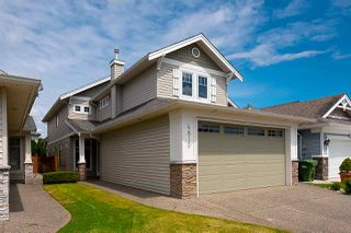"Photo 1: 4815 DUNFELL Road in Richmond: Steveston South House for sale in ""THE ""DUNS"""" : MLS®# R2474209"
