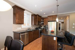 "Photo 12: 4815 DUNFELL Road in Richmond: Steveston South House for sale in ""THE ""DUNS"""" : MLS®# R2474209"