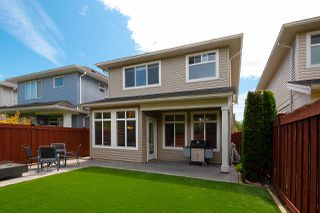 "Photo 31: 4815 DUNFELL Road in Richmond: Steveston South House for sale in ""THE ""DUNS"""" : MLS®# R2474209"