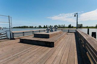 "Photo 36: 4815 DUNFELL Road in Richmond: Steveston South House for sale in ""THE ""DUNS"""" : MLS®# R2474209"