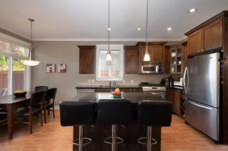 "Photo 11: 4815 DUNFELL Road in Richmond: Steveston South House for sale in ""THE ""DUNS"""" : MLS®# R2474209"