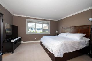 "Photo 23: 4815 DUNFELL Road in Richmond: Steveston South House for sale in ""THE ""DUNS"""" : MLS®# R2474209"