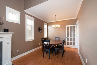 "Photo 5: 4815 DUNFELL Road in Richmond: Steveston South House for sale in ""THE ""DUNS"""" : MLS®# R2474209"