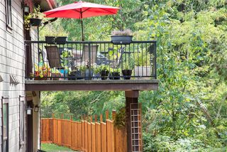 Photo 15: 2 147 Swanson Rd in Salt Spring: GI Salt Spring Half Duplex for sale (Gulf Islands)  : MLS®# 842950
