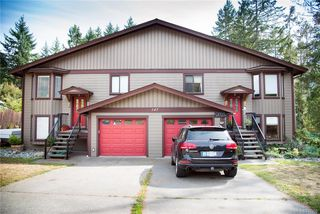 Photo 3: 2 147 Swanson Rd in Salt Spring: GI Salt Spring Half Duplex for sale (Gulf Islands)  : MLS®# 842950