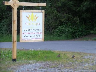Photo 30: 2 147 Swanson Rd in Salt Spring: GI Salt Spring Half Duplex for sale (Gulf Islands)  : MLS®# 842950