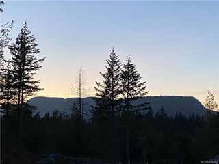 Photo 8: 6916 Blanchard Rd in Sooke: Sk Broomhill House for sale : MLS®# 838482
