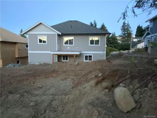 Photo 7: 6916 Blanchard Rd in Sooke: Sk Broomhill House for sale : MLS®# 838482