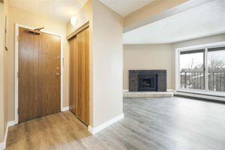 Photo 5: 8041 TUDOR GLEN Glen: St. Albert Condo for sale : MLS®# E4207385