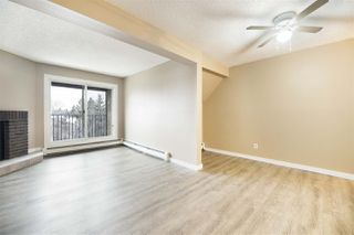 Photo 7: 8041 TUDOR GLEN Glen: St. Albert Condo for sale : MLS®# E4207385
