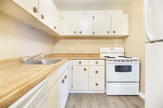 Photo 18: 8041 TUDOR GLEN Glen: St. Albert Condo for sale : MLS®# E4207385